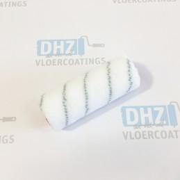 2K Nylon roller 25 cm
