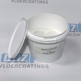 Anti-slip parels (50 gram)