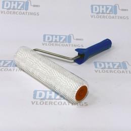 Ontluchtingsroller (25 cm)
