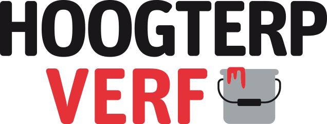 Logo Hoogterpverf